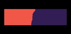 First call financials logo
