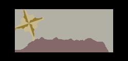 orion holidays logo