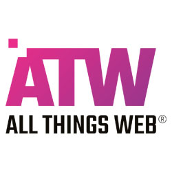ATW logo