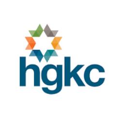 HGKC logo