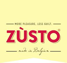 Zusto logo