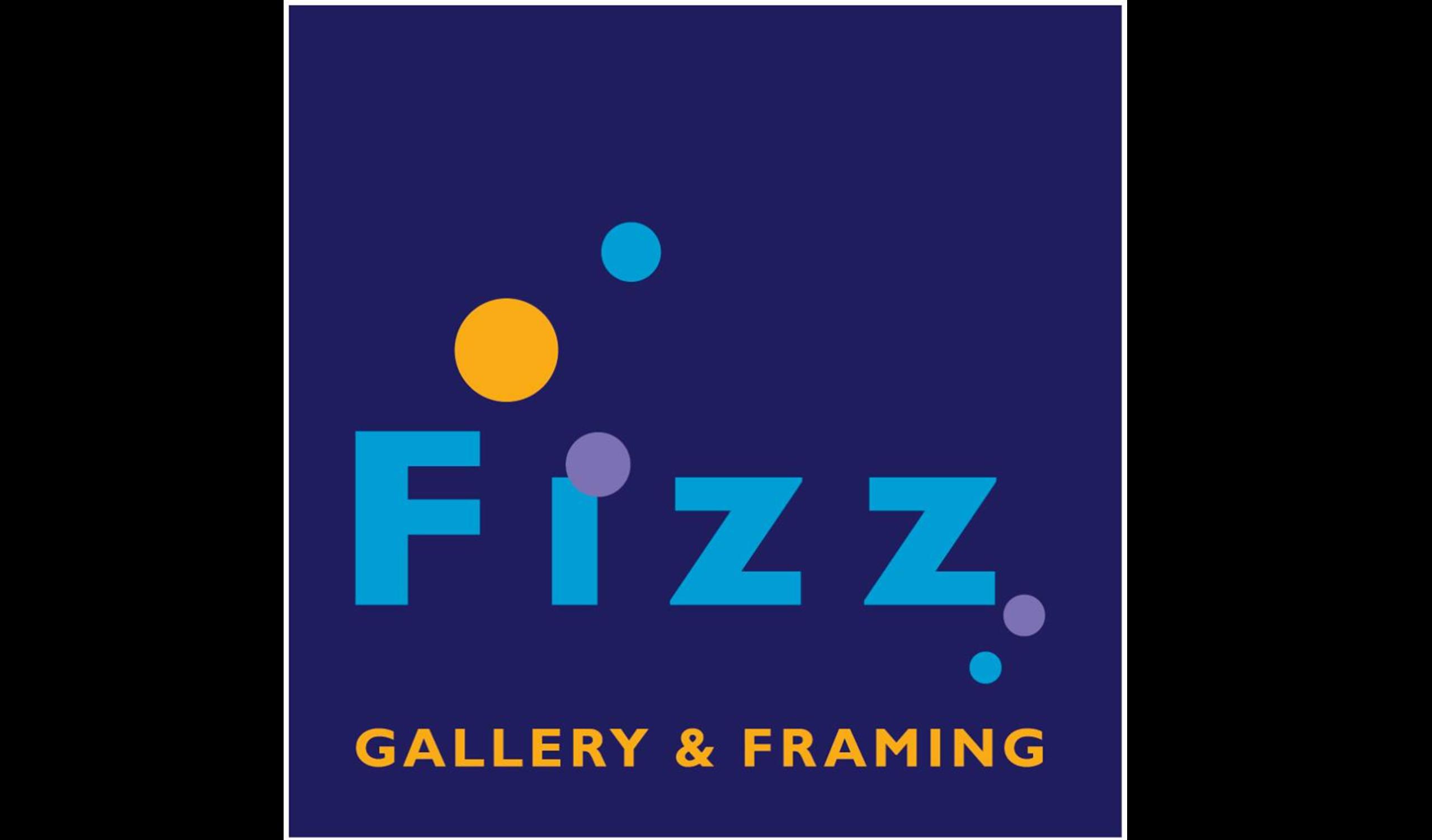 Fizz Logo