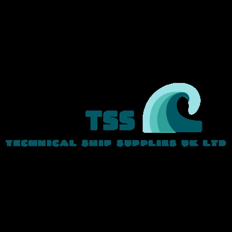 Techship logo