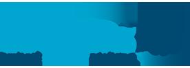 Colmers hr logo