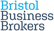 Bristol Business Brokers Logo